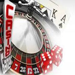 Online Casino Canada Real Money